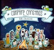 capmfire christmas